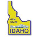 Idaho Good Sam